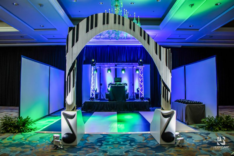 Music-Themed-Event-Decor-3 (1)