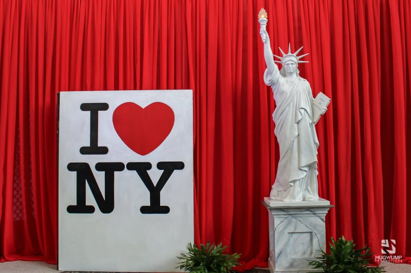 NYC-Themed-Event-Decor-13 (1)