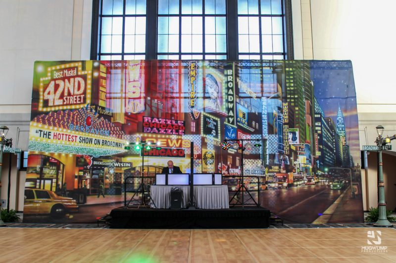 NYC-Themed-Event-Decor-15 (1)