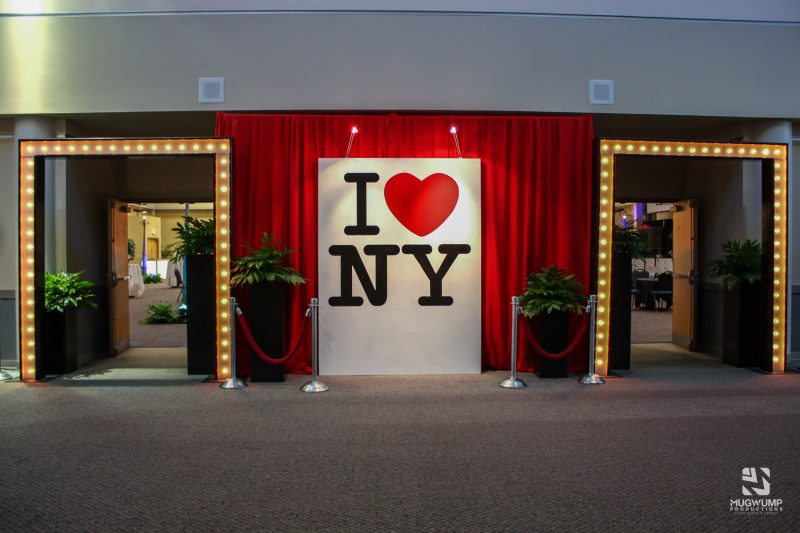 NYC-Themed-Event-Decor-7 (1)