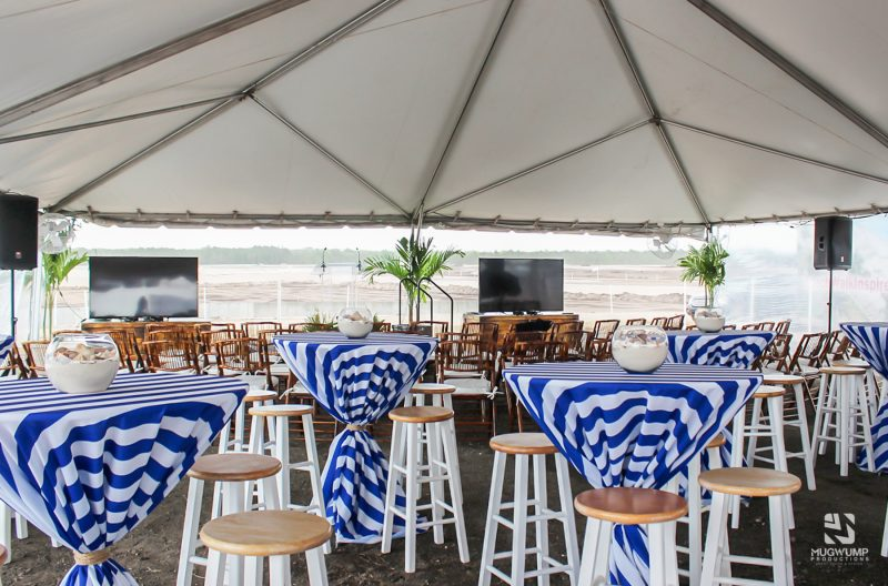 Nautical-Themed-Event-Decor-10