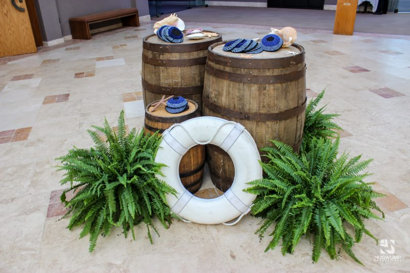 Nautical-Themed-Event-Decor-2