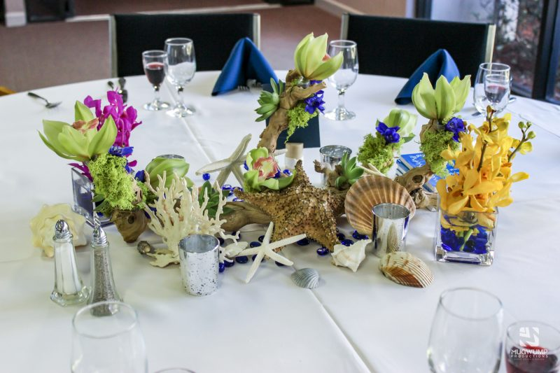 Nautical-Themed-Event-Decor-3