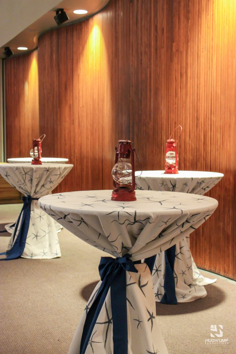 Nautical-Themed-Event-Decor-4