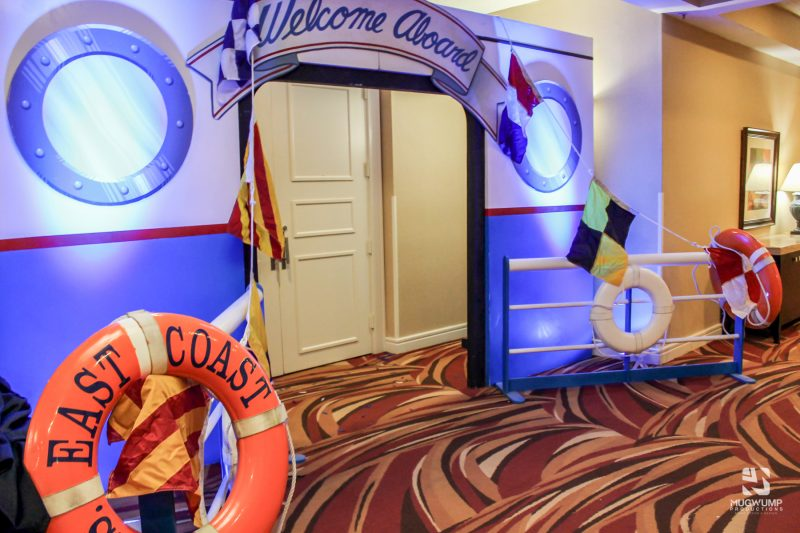 Nautical-Themed-Event-Decor-7