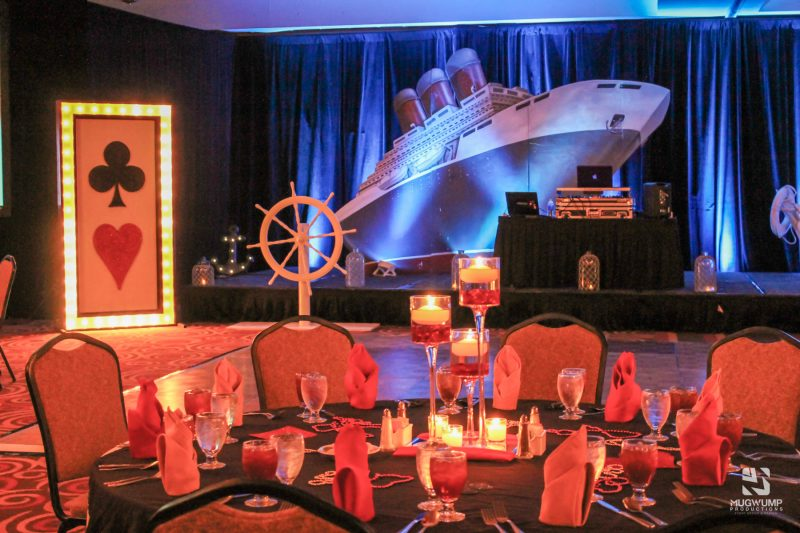Nautical-Themed-Event-Decor-8