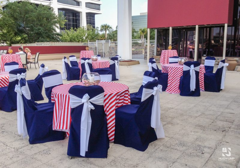 Nautical-Themed-Event-Decor