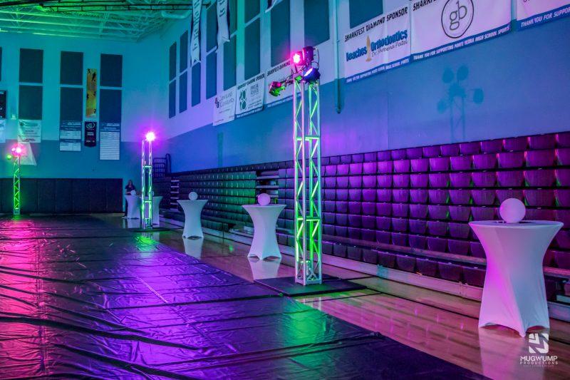 Neon-Party-Decor-22 (1)