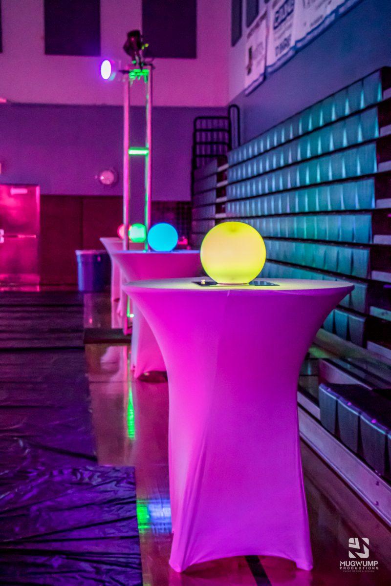 Neon-Party-Decor-24 (1)