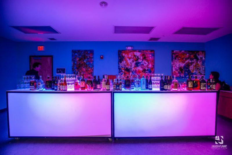Neon-Party-Decor-28 (1)