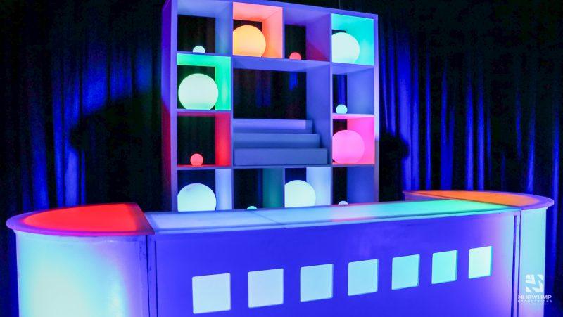 Neon-Party-Decor-5 (1)