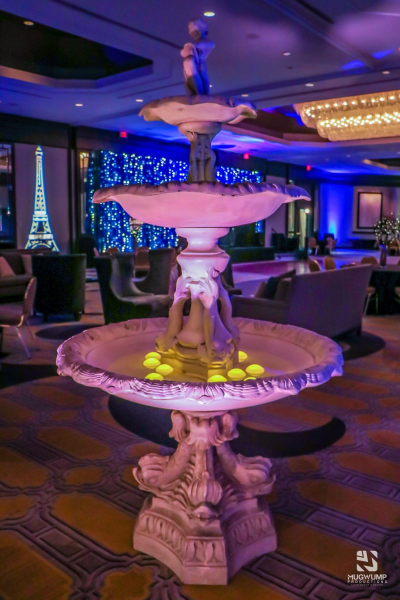 Paris-Themed-Decor-15 (1)