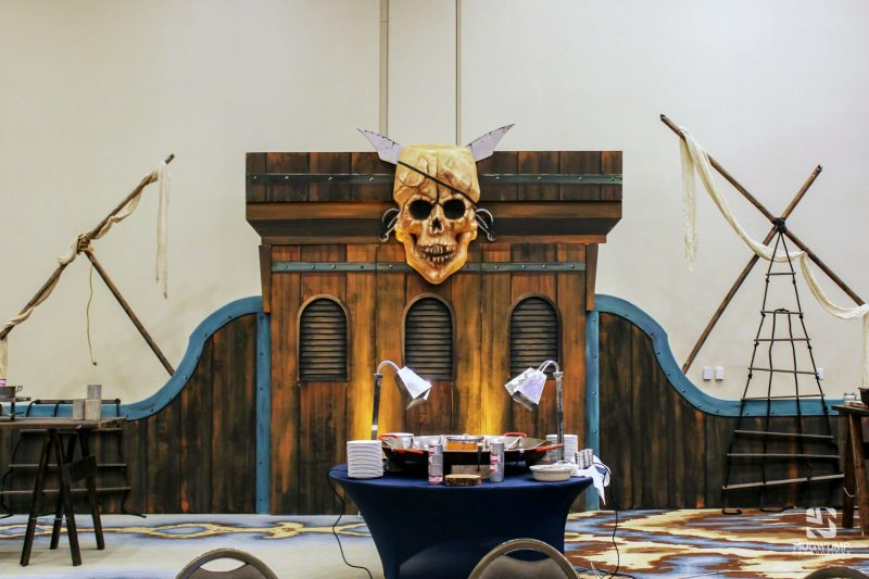 Pirate-Party-Themed-Decor-11 (1)