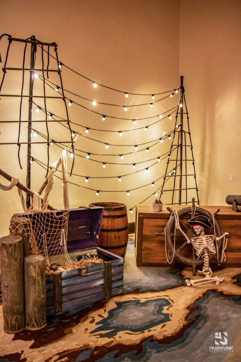 Pirate-Party-Themed-Decor-15 (1)