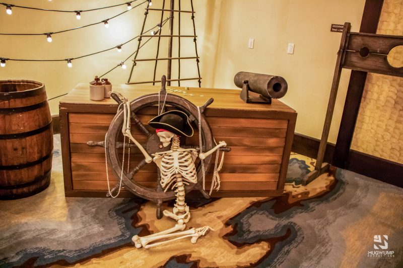 Pirate-Party-Themed-Decor-16 (1)