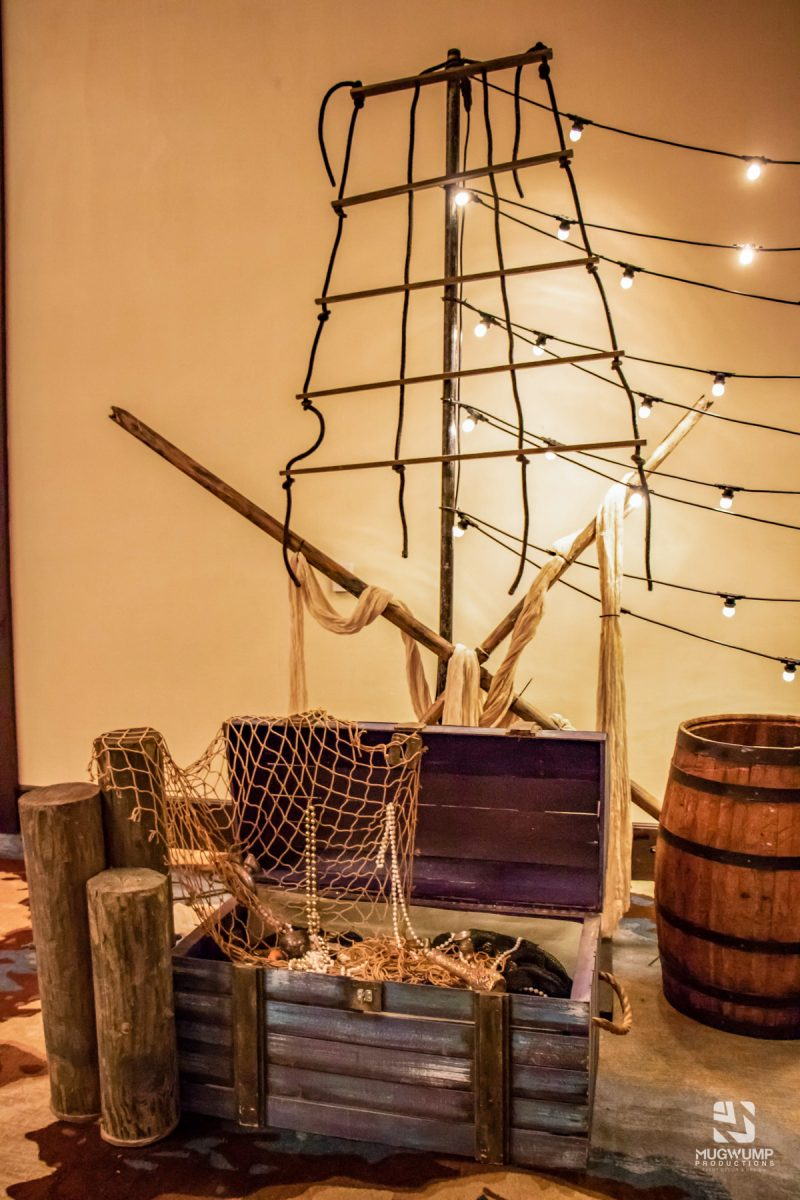 Pirate-Party-Themed-Decor-17 (1)