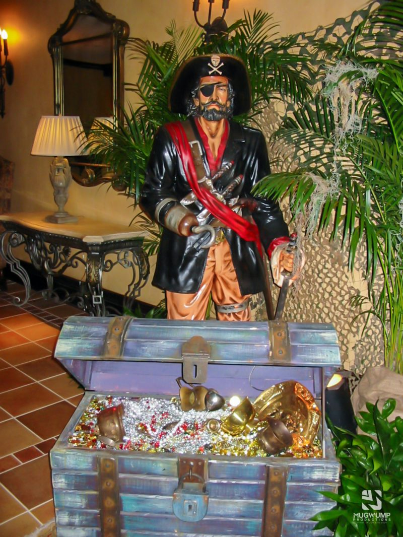 Pirate-Party-Themed-Decor-2 (1)