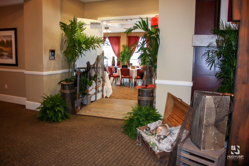 Pirate-Party-Themed-Decor-5 (1)