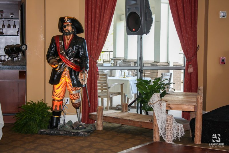 Pirate-Party-Themed-Decor-7 (1)