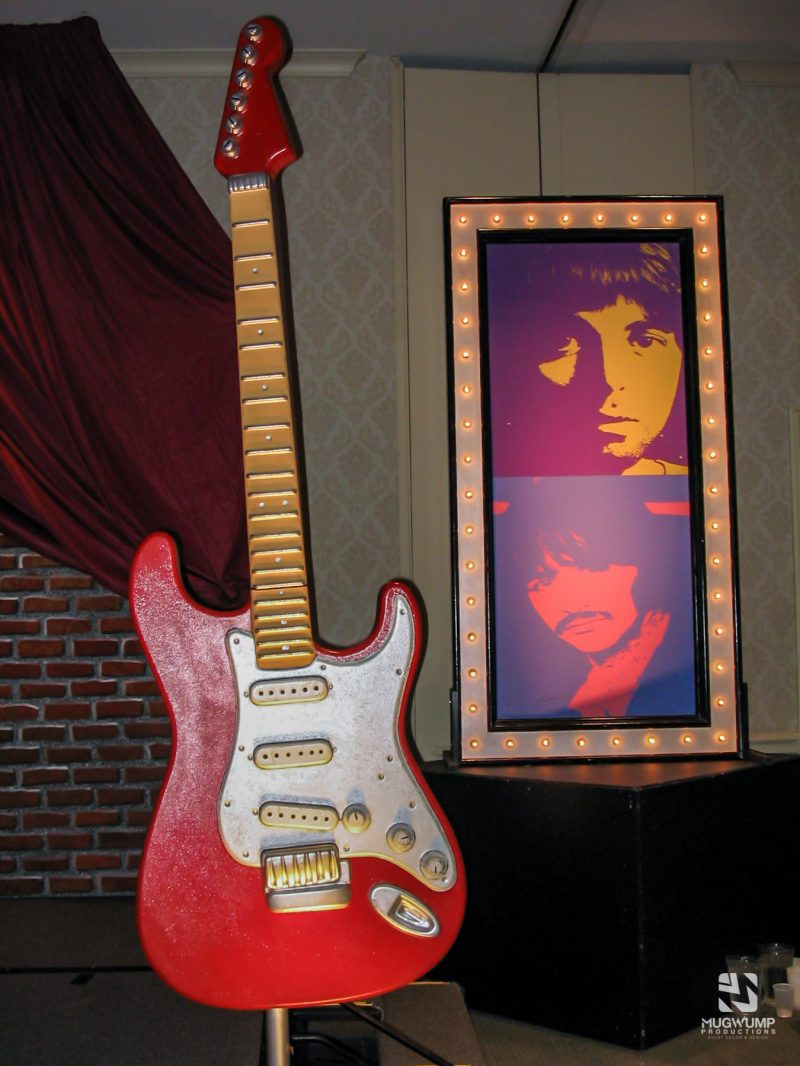 Rock-N-Roll-Themed-Decor (1)