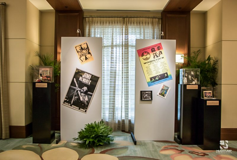 Rock-N-Roll-Themed-Decor-11 (1)