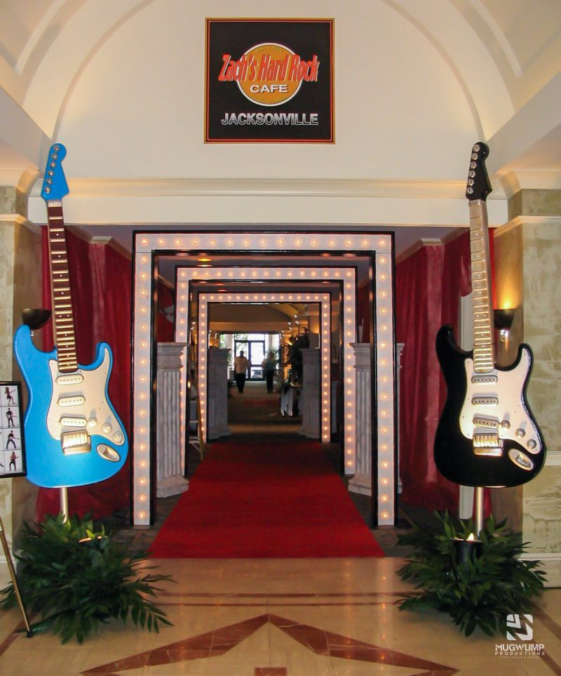 Rock-N-Roll-Themed-Decor-2 (1)