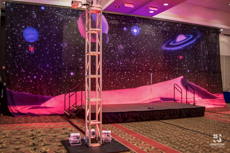 Space-Themed-Event-Decor-12 (1)