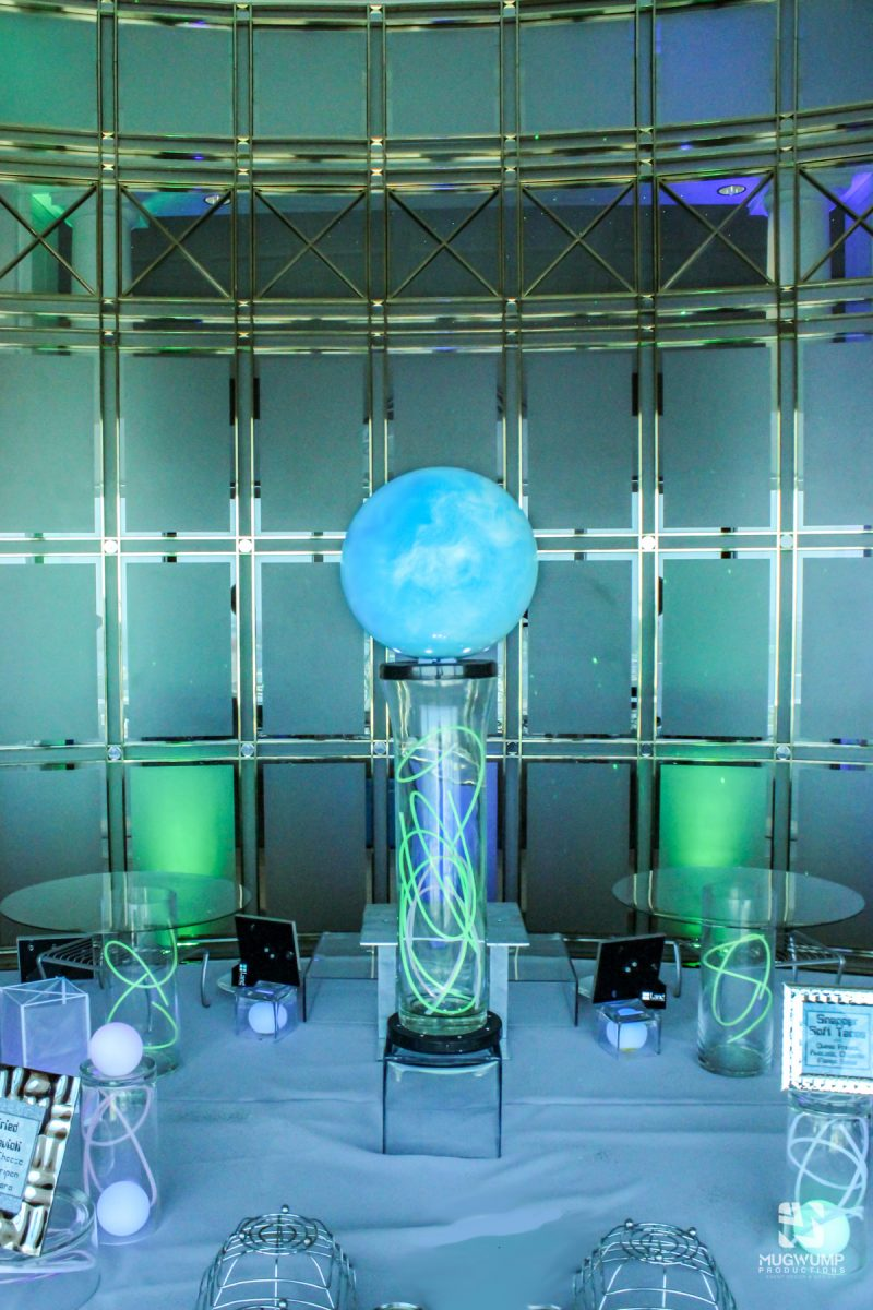 Space-Themed-Event-Decor-4 (1)