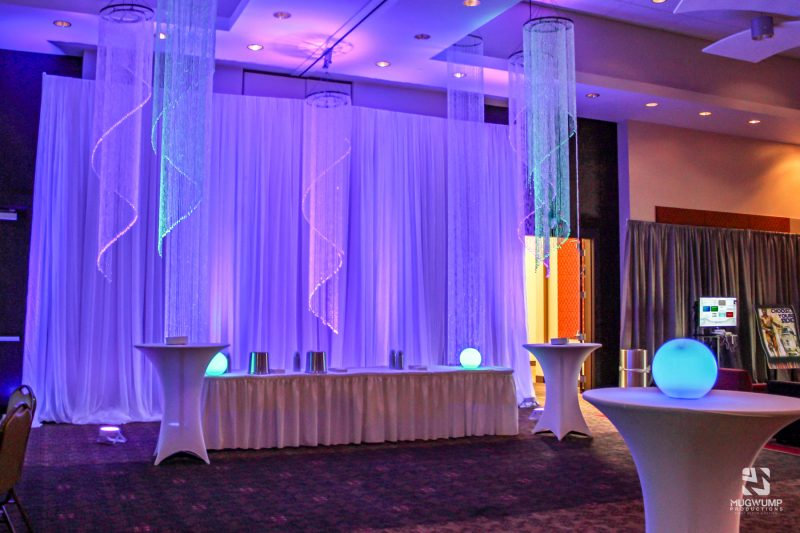 Space-Themed-Event-Decor-8 (1)