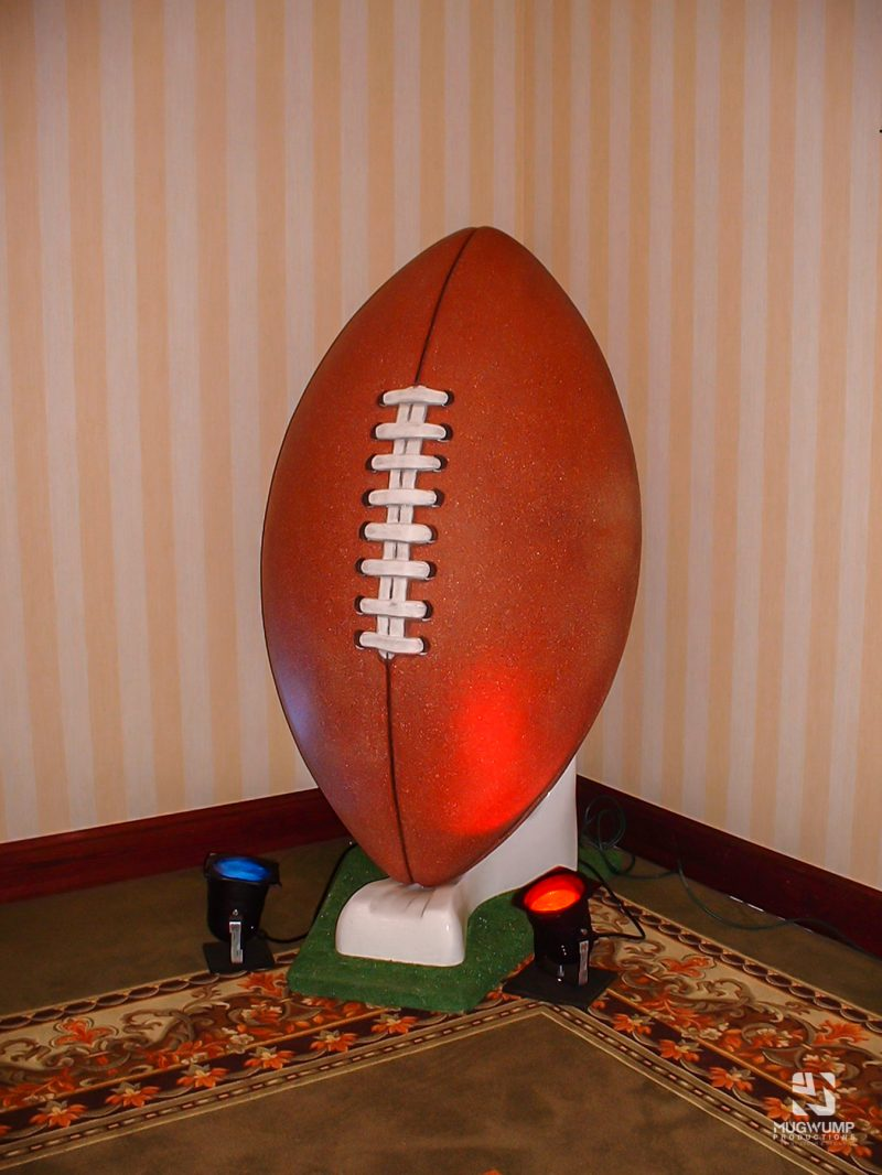 Sports-Themed-Event-Decor (1)