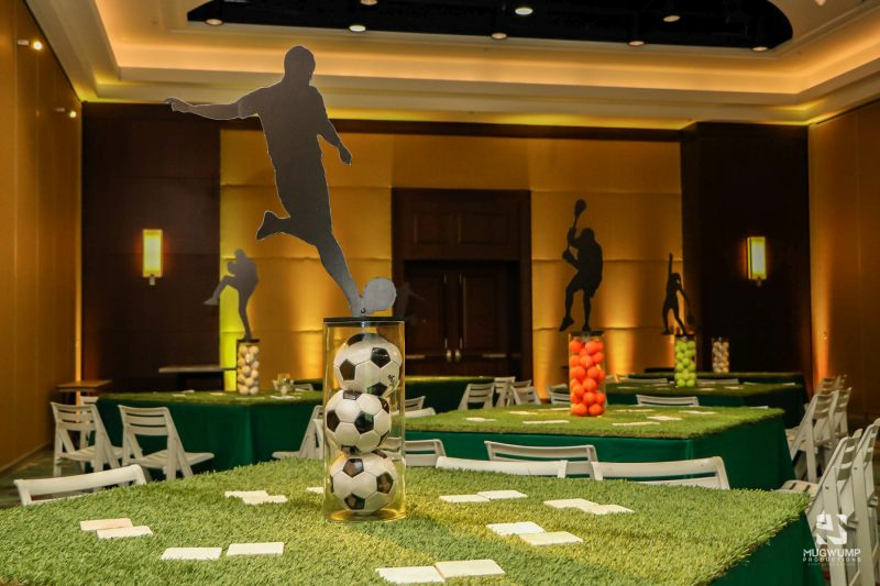 Sports-Themed-Event-Decor-12 (1)