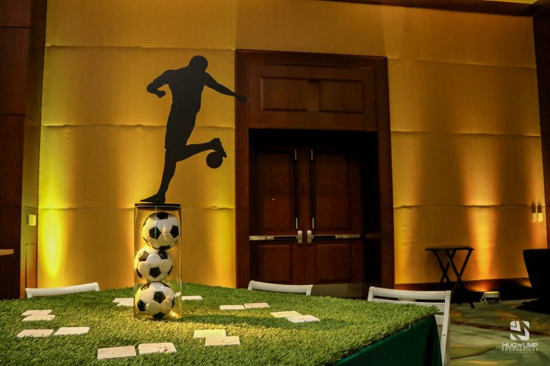 Sports-Themed-Event-Decor-13 (1)
