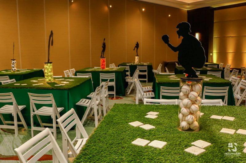 Sports-Themed-Event-Decor-15 (1)