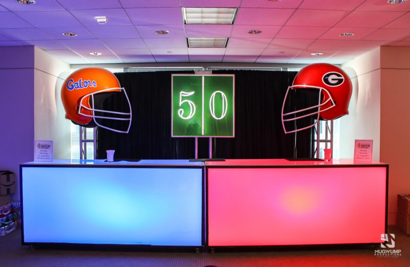 Sports-Themed-Event-Decor-5 (1)