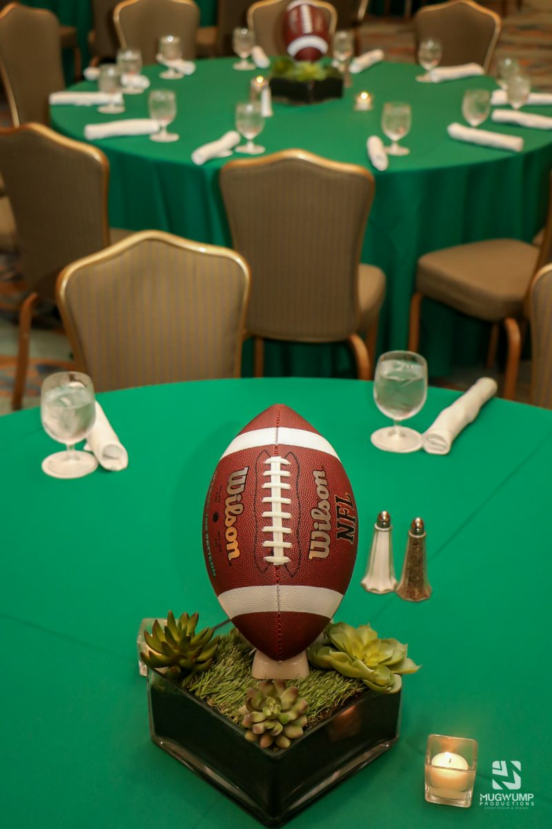 Sports-Themed-Event-Decor-9 (1)