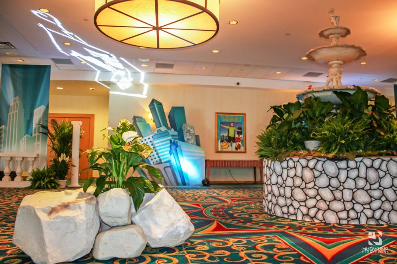 Superhero-Themed-Event-Decor (1)