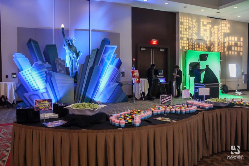 Superhero-Themed-Event-Decor-11 (1)