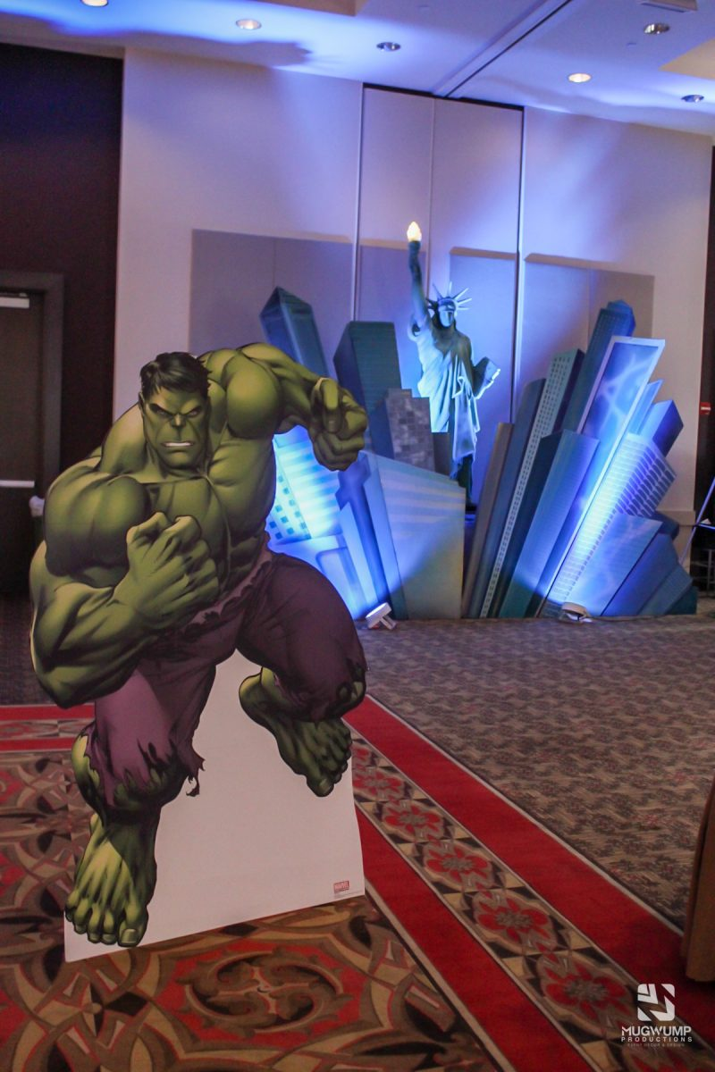 Superhero-Themed-Event-Decor-12 (1)