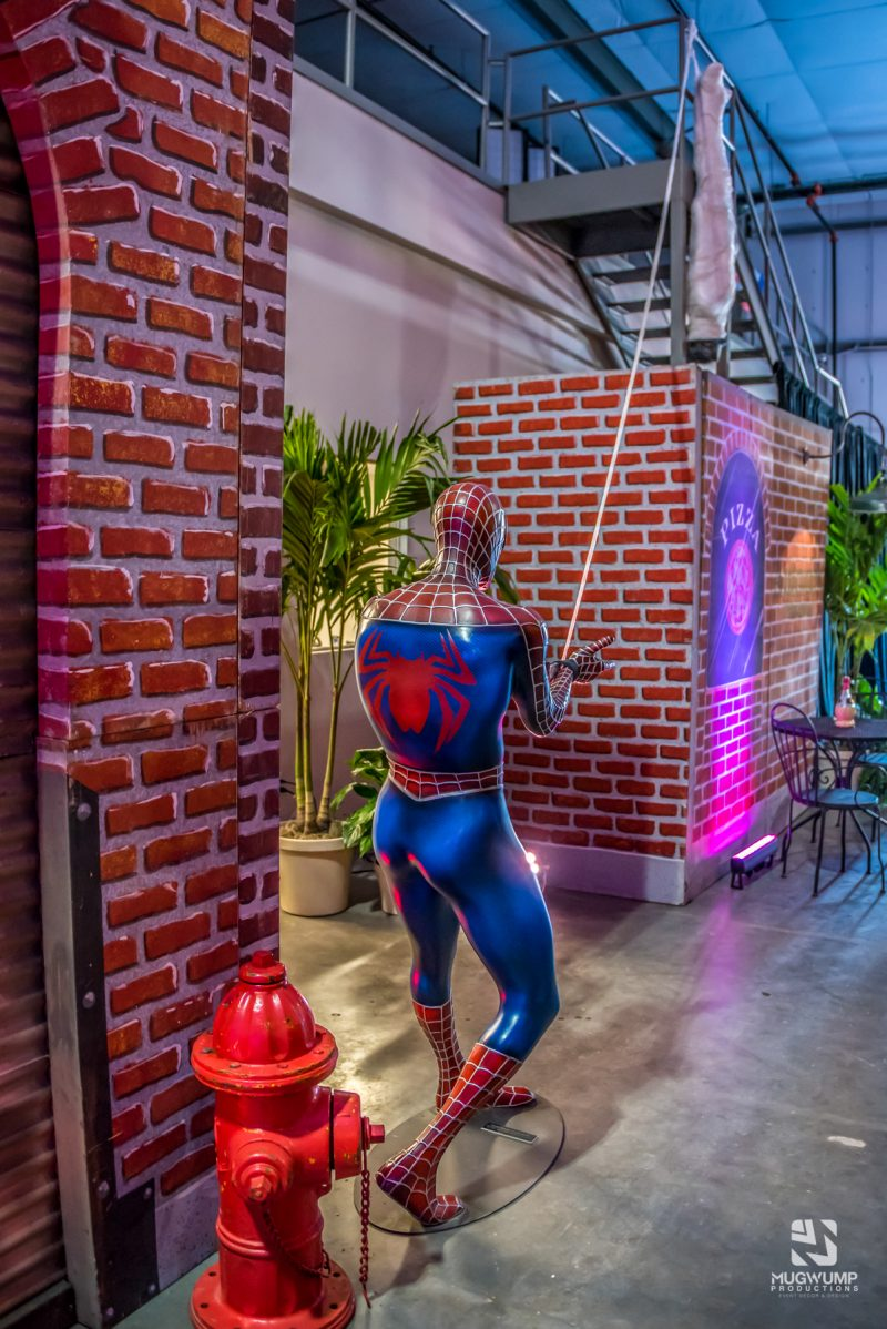 Superhero-Themed-Event-Decor-17 (1)
