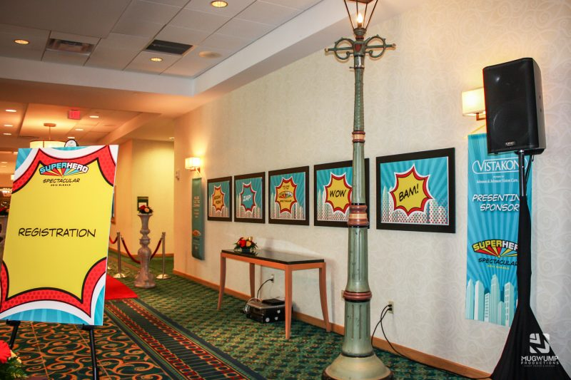 Superhero-Themed-Event-Decor-3 (1)