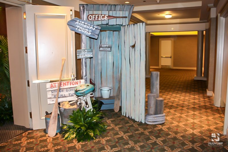 Swamp-Themed-Event-Decor-12