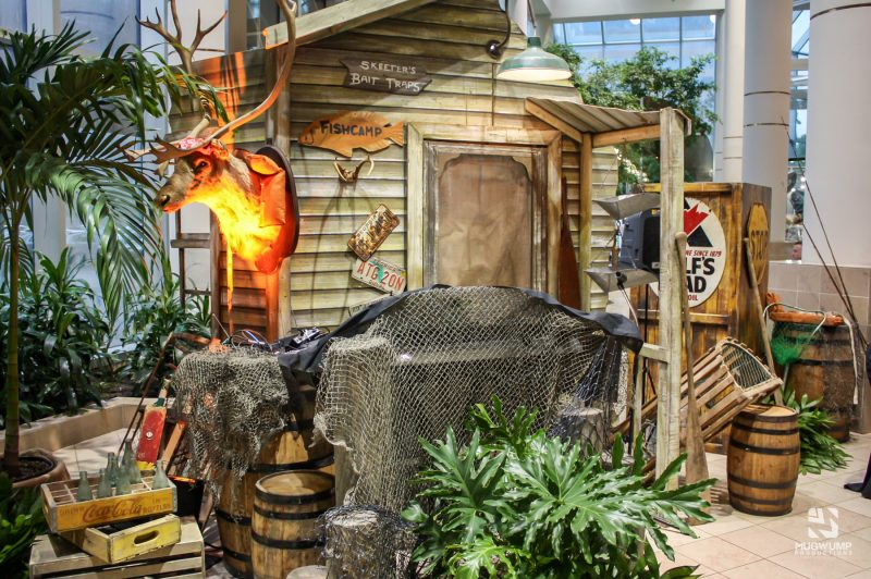 Swamp-Themed-Event-Decor-14