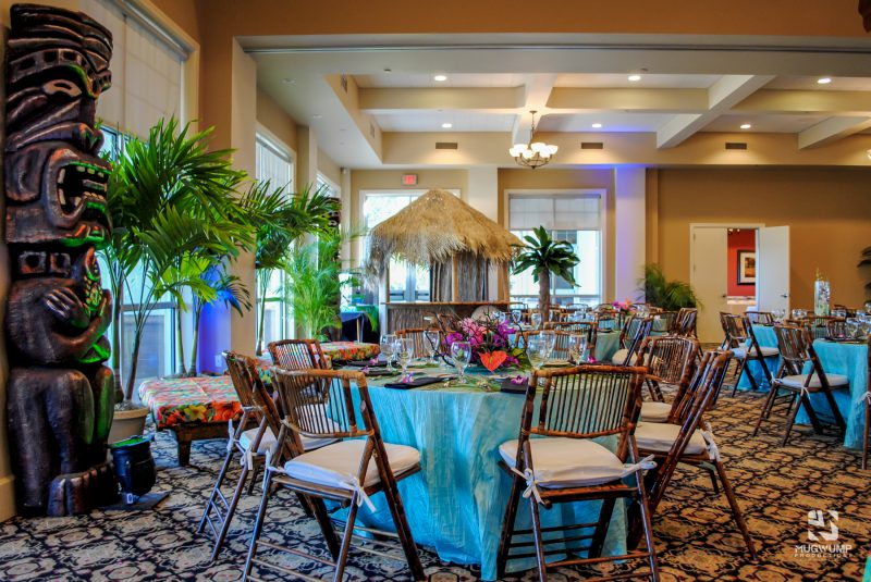Tropical-Themed-Event-Decor-13 (1)