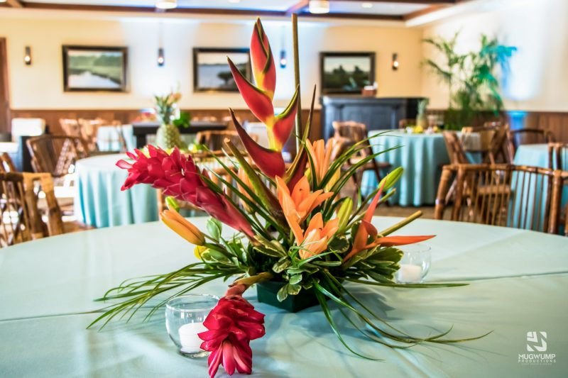 Tropical-Themed-Event-Decor-17 (1)