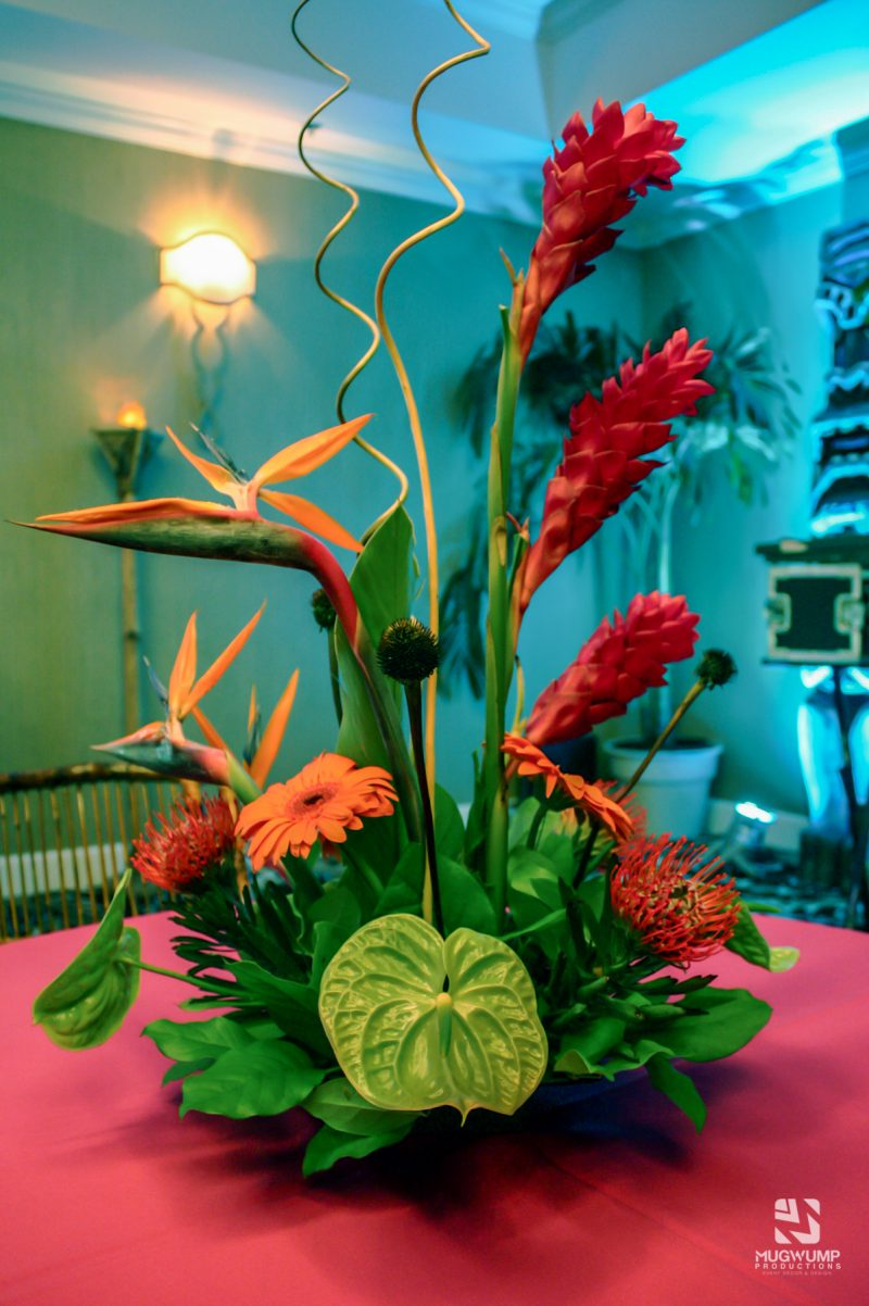 Tropical-Themed-Event-Decor-2 (1)