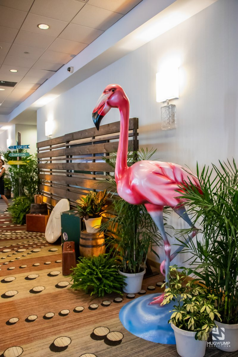 Tropical-Themed-Event-Decor-23 (1)