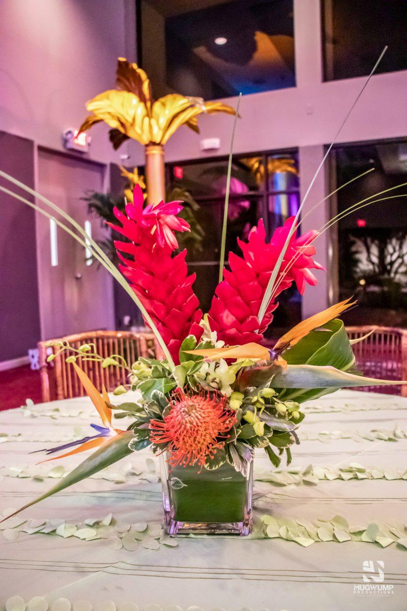 Tropical-Themed-Event-Decor-24 (1)