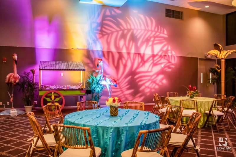 Tropical-Themed-Event-Decor-25 (1)
