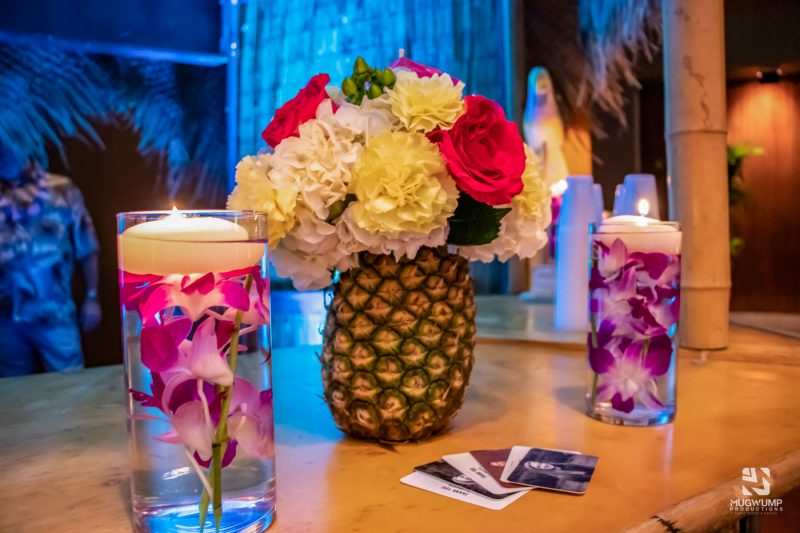 Tropical-Themed-Event-Decor-27 (1)