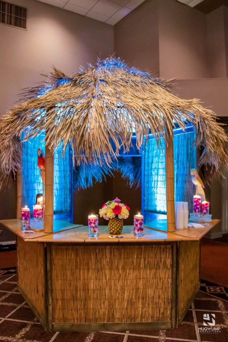 Tropical-Themed-Event-Decor-28 (1)